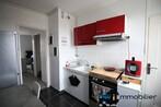 Vente Appartement 4 pièces 68m² Chagny (71150) - Photo 3