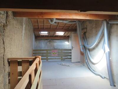 Vente Maison 5 pièces 90m² Billom (63160) - Photo 39