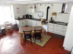 Vente Maison 7 pièces 110m² QUILLY (44750) - Photo 1