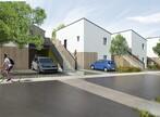 Vente Appartement 3 pièces 71m² Saint-Clair-de-la-Tour (38110) - Photo 1