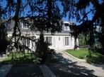 Vente Maison 7 pièces 190m² Saint-Ismier (38330) - Photo 1
