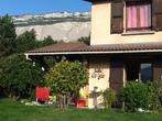 Vente Maison 4 pièces 93m² Montbonnot-Saint-Martin (38330) - Photo 11