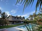 Sale House 7 rooms 150m² Gujan-Mestras (33470) - Photo 1