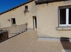 Vente Immeuble 9 pièces Saint-Gervais-sur-Roubion (26160) - Photo 3