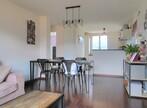 Vente Appartement 4 pièces 62m² Grenoble (38100) - Photo 1
