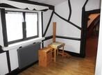 Vente Maison 8 pièces 236m² Lespinoy (62990) - Photo 21