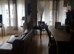 Sale Apartment 4 rooms 90m² LUXEUIL LES BAINS - Photo 4