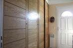 Vente Maison 6 pièces 107m² Audenge (33980) - Photo 5