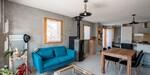 Vente Maison 3 pièces 80m² Nangy (74380) - Photo 3