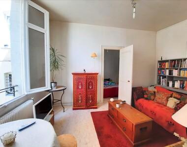 Vente Appartement 2 pièces 35m² Nantes (44000) - photo