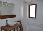 Vente Maison 4 pièces 93m² Renage (38140) - Photo 5