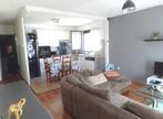 Vente Maison 5 pièces 110m² Torreilles (66440) - Photo 3