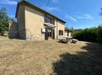 Vente Maison 4 pièces 75m² Tain-l'Hermitage (26600) - Photo 5