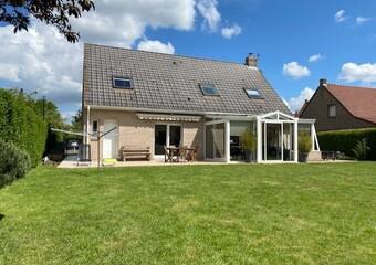 Vente Maison 7 pièces 1m² coudekerque village - Photo 1
