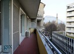 Sale Apartment 6 rooms 109m² Grenoble (38100) - Photo 32