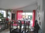 Vente Maison 6 pièces 160m² Saint-Laurent-de-la-Salanque (66250) - Photo 10