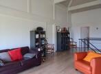 Vente Maison 7 pièces 195m² Voiron (38500) - Photo 16