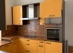 Vente Appartement 3 pièces 81m² Mulhouse (68100) - Photo 2