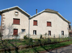 Vente Maison 7 pièces 175m² Sainte-Marie-en-Chaux (70300) - Photo 3