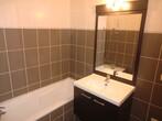 Location Appartement 3 pièces 64m² Sassenage (38360) - Photo 7