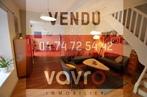Vente Appartement 3 pièces 68m² Lyon 07 (69007) - Photo 1