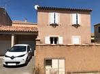 Vente Maison 4 pièces 78m² Istres (13800) - Photo 10