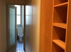 Vente Appartement 3 pièces 127m² Grenoble (38000) - Photo 11