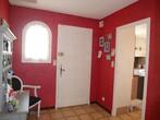 Vente Maison 5 pièces 107m² Bompas (66430) - Photo 10