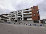 Vente Appartement 4 pièces 80m² Échirolles (38130) - Photo 1