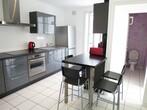 Location Appartement 4 pièces 58m² Grenoble (38000) - Photo 2