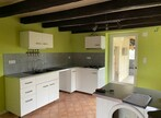 Renting House 4 rooms 56m² Quers (70200) - Photo 6