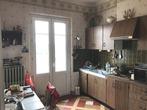Vente Maison 4 pièces 110m² Vichy (03200) - Photo 3