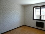 Vente Maison 5 pièces 115m² Proche COURS - Photo 6