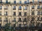 Vente Appartement 3 pièces 51m² Paris 19 (75019) - Photo 10