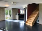 Sale House 6 rooms 157m² Saint-Germain (70200) - Photo 2