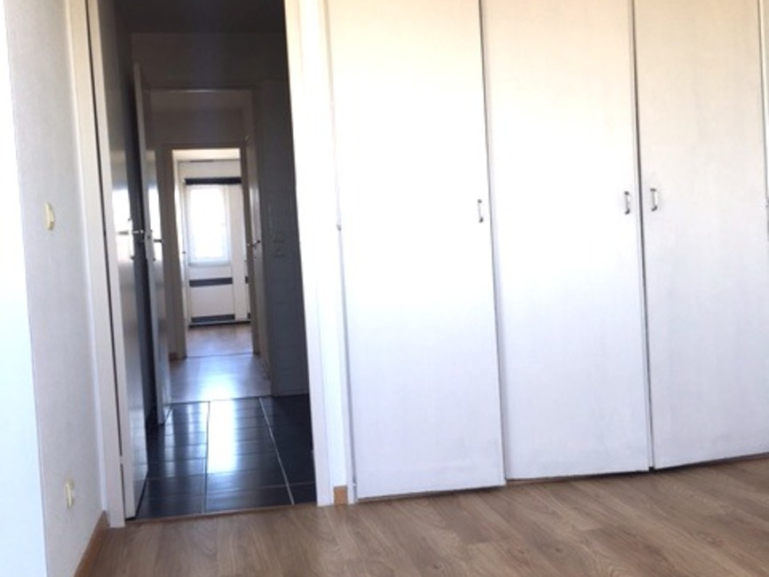 Vente appartement 5 pi ces metz 57070 124111 for Garage ford metz borny