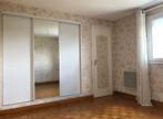 Vente Maison 6 pièces 122m² Neufchâteau (88300) - Photo 10