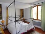 Vente Maison 5 pièces 176m² Mérindol (84360) - Photo 13