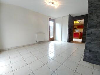 Vente Maison 4 pièces 70m² Loison-sous-Lens (62218) - Photo 1