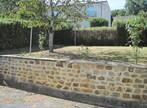 Location Maison 4 pièces 85m² Argenton-sur-Creuse (36200) - Photo 2