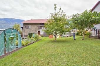 Vente Maison 4 pièces 91m² Albertville (73200) - photo