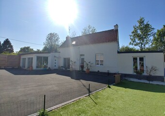 Vente Maison 6 pièces 122m² Givenchy-en-Gohelle (62580) - Photo 1