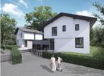 Vente Maison 6 pièces 140m² Collonges-sous-Salève (74160) - Photo 3