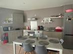 Vente Appartement 2 pièces 55m² Voiron (38500) - Photo 3