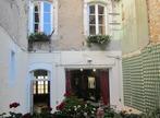 Vente Maison 7 pièces 307m² Argenton-sur-Creuse (36200) - Photo 5
