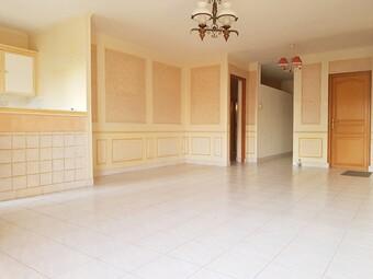 Vente Maison 4 pièces 72m² Noyelles-sous-Lens (62221) - photo