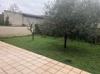 Renting House 4 rooms 95m² Tournefeuille (31170) - Photo 8