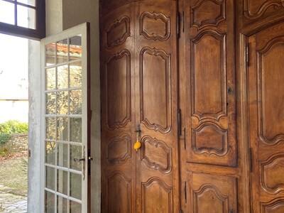Vente Maison 8 pièces 450m² Dax (40100) - Photo 14