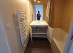 Location Appartement 3 pièces 64m² Lyon 09 (69009) - Photo 10