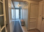 Vente Appartement 6 pièces 148m² Amancy (74800) - Photo 11